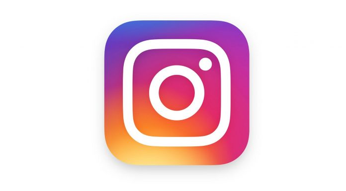 If Instagram Gets Rid Of Like Counts, What Will It Mean For Influencers?