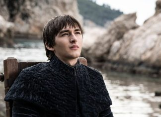 Why the ending of Game of Thrones elevated the worst of fan culture