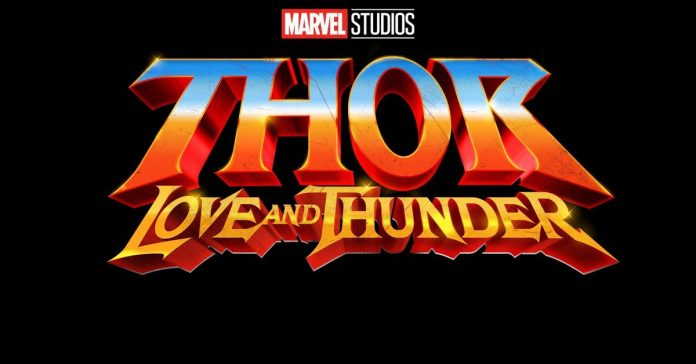 Marvel announces 10 Phase 4 projects for 2020 and 2021
