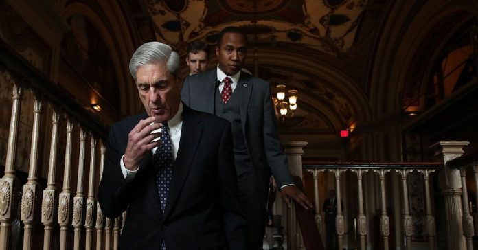 What Democrats want from Robert Mueller's upcoming testimony