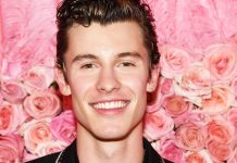 Shawn Mendes Found His Latest Tattoo On Twitter — & It's So Good