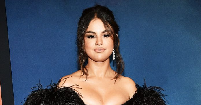 Wish Selena Gomez A Happy 27th By Shopping These 42 Affordable Versions Of Her Best Looks