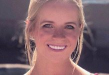 Ole Miss Student Ally Kostial Was Shot 8 Times In A Homicide, Police Say