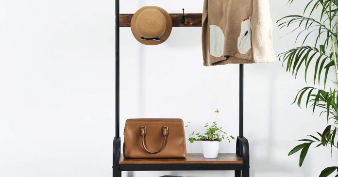 Amazon's Most Stylish Small-Space Furniture Scores