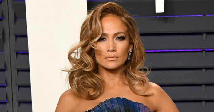 In Honor Of J.Lo's 50th Birthday: A Look Back At Her Triple-Threat Empire