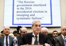 Vox Sentences: Mueller? More like duller.