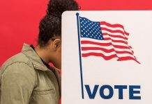 All The Important 2020 Election Dates You Should Know