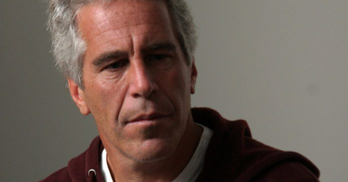 Jeffrey Epstein jail injury leads to questions, suicide watch