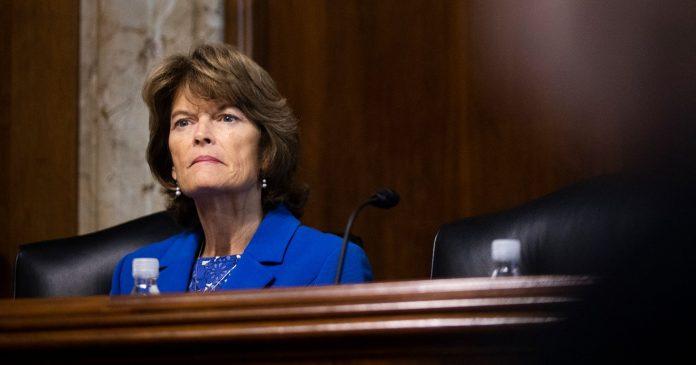 Democrats And Republicans Support The ERA. So What Are GOP Legislators Waiting For?