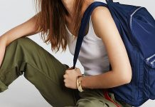 14 College-Ready Backpacks That Get Very High Marks