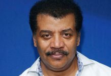 Neil DeGrasse Tyson Cleared Of Allegations Of Inappropriate Conduct