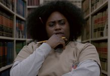 Orange Is the New Black's final season finds hope in a hopeless place