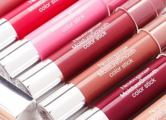 Target Is Having A Huge Sale On Lipstick Today Only