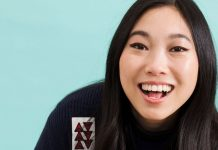 Awkwafina's Guide To A Long Weekend In NYC