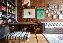 What To Splurge On & What To Save On At Home, According To Interior Designers