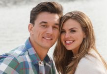 Did Hannah & Tyler C. Get Together After The Bachelorette?