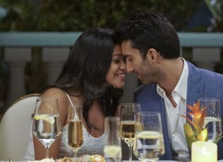 Jane the Virgin's joyous series finale is a perfect hour of television