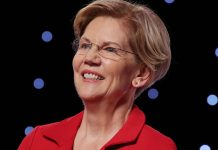Elizabeth Warren Has A Plan For That: 10 Policies You Need To Know