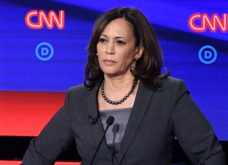 Why Everyone Was Arguing Over Kamala Harris' Medicare For All Plan At The Debate