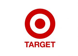 Target Is Opening Up The Archives — & Celebrating 20 Years Of Designer Collaborations