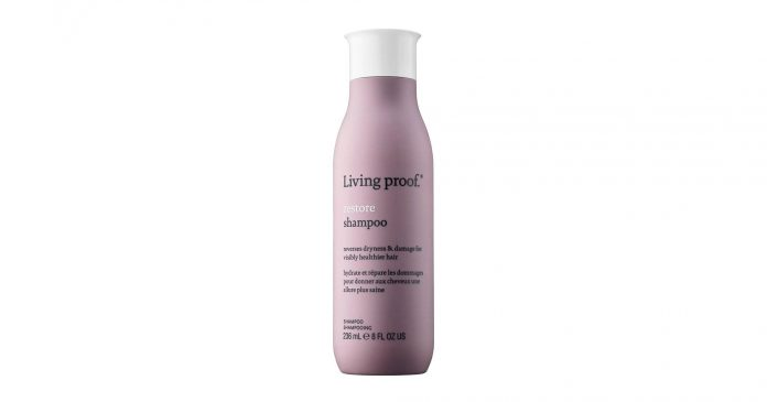 13 Sulfate-Free Shampoos Top Hairstylists Love
