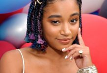 7 Protective Styles That Will Make Your Fall Semester SO Much Easier