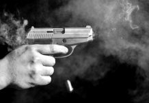 What no politician wants to admit about gun control