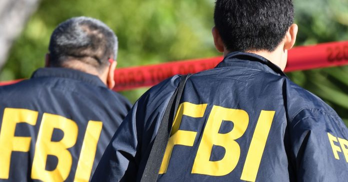 Federal Investigators Treat El Paso, TX Shooting As An Act Of Domestic Terrorism