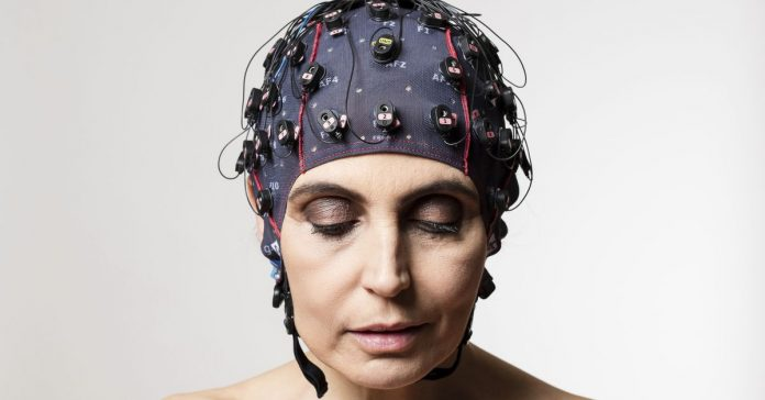 Facebook is building tech to read your mind. The ethical implications are staggering.