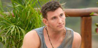 Let's Untangle Blake Horstmann's Bachelor In Paradise Hookup Mess