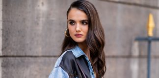 The Shortcut To Keeping Your Hair Glossy This Summer