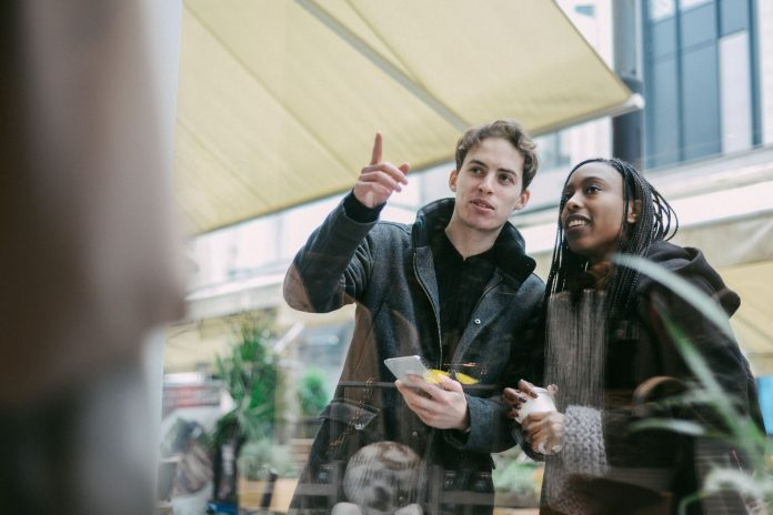 3 Tips to Keep Millennials Engaged