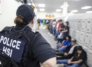 The Mississippi ICE raids expose the biggest problem with US immigration laws