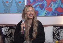 Watch Lennon Stella & Other Female Artists Get Real About Claiming Their Power In The Music Industry
