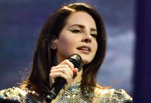 New Music To Know This Week: Lana Del Rey Is Looking For America & More Songs You'll Love