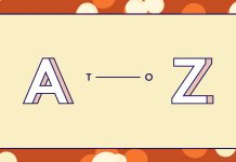 R29's Ultimate A-To-Z Fall Shopping Guide
