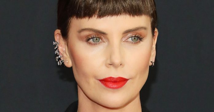 8 Styles That Will Convince You To Get Micro-Bangs This Summer