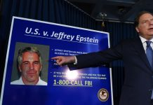 Jeffrey Epstein wasn't on suicide watch when he died. Officials want to know why.