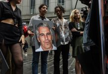 Jeffrey Epstein is dead. His story isn't over.