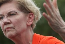 Elizabeth Warren and Kamala Harris's controversial Michael Brown tweets, explained