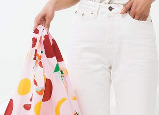 Cute Lunch Totes That Are Perfectly Acceptable For Adults