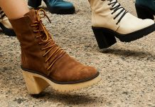 You'll Never Need To Spend Over $200 For Boots Again