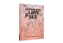 This Astrologer Wants You To Rethink Compatibility