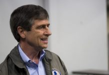 Joe Sestak's 2020 presidential campaign and policies, explained