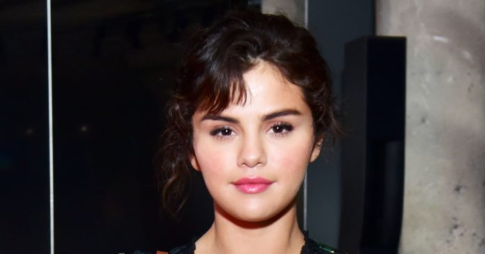 Everything We Know So Far About Selena Gomez's Beauty Line