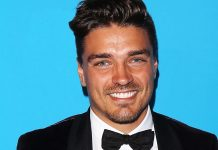 Bachelor In Paradise Fans Are Divided Over Dean Unglert's New Mustache
