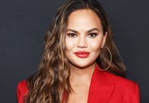 Chrissy Teigen Got Armpit Botox To Stop Sweating — Here's How It Works