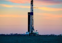 Fracking may be doing more climate damage than we thought