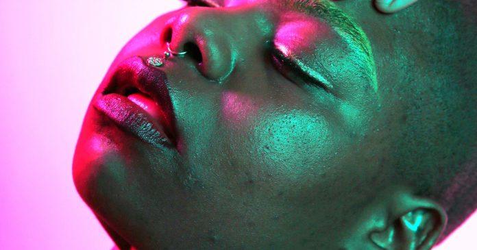 3 Dermatologist-Approved Ways To Treat Acne Scars On Dark Skin