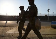 Vox Sentences: Hope for a US-Taliban peace deal